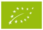EU-BIO_Siegel_2