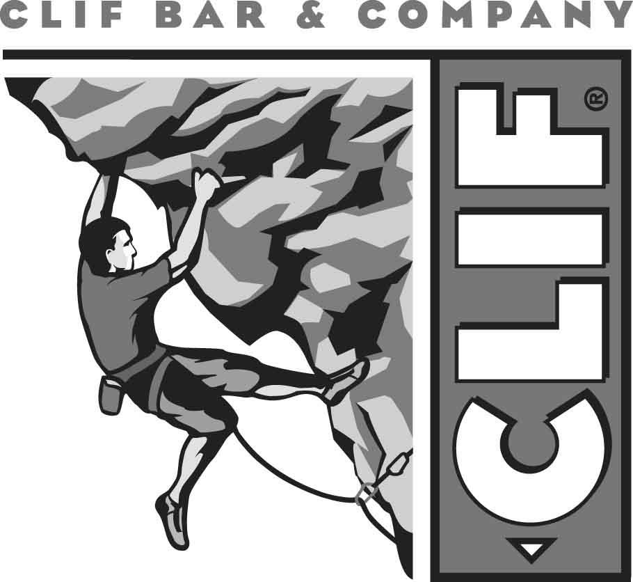 CLIF BAR™