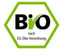 Deutsches_BIO_Siegel_2